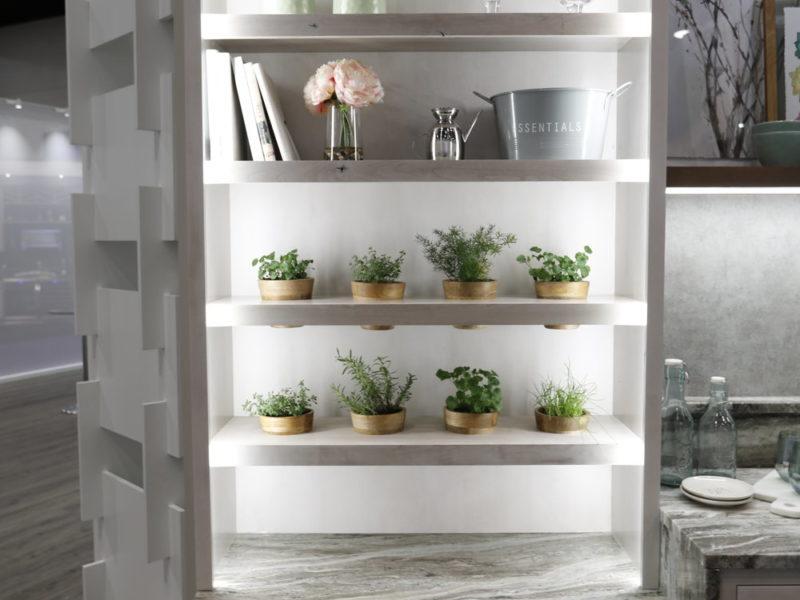 Plants On Shelves Blog KBIS 2019 Kesseboehmer USA